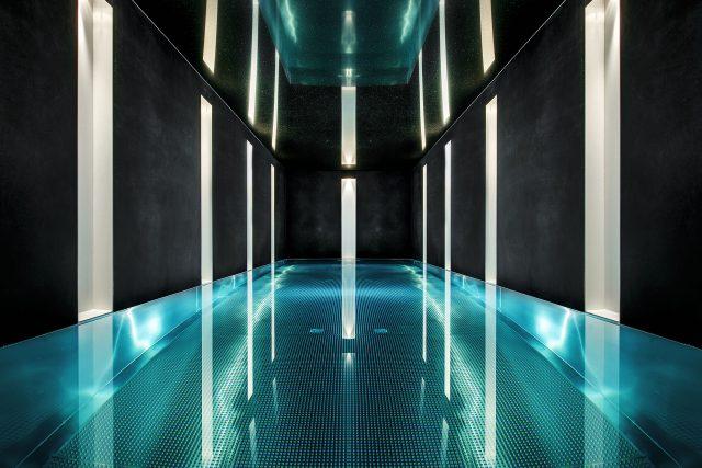 <h5>24° Schwimmbad</h5>