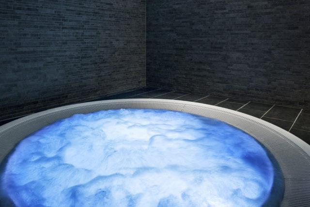<h5>37° Whirlpool</h5>