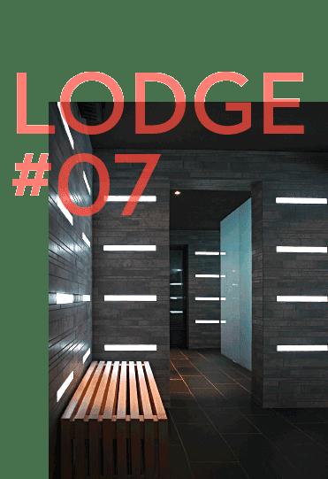 Hotel Alpen Lodge, Zermatt