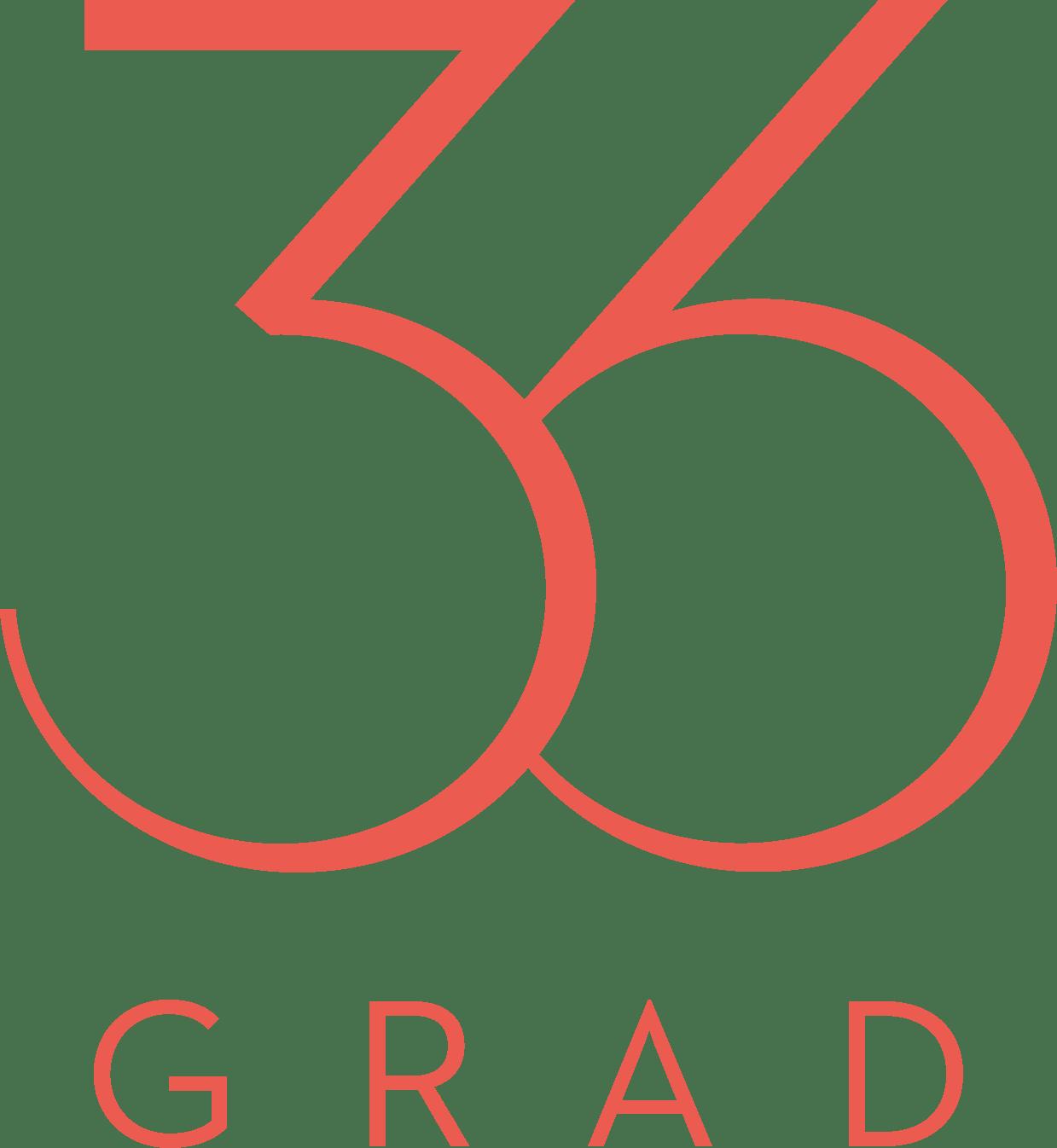 36GRAD - Swissmade SpaCulture