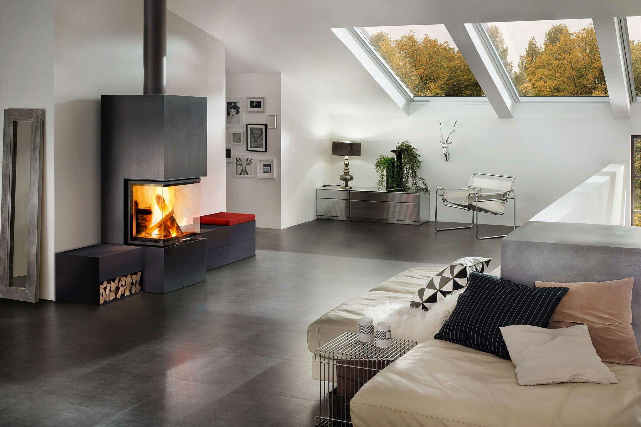 partner 36grad 36grad swissmade spaculture. Black Bedroom Furniture Sets. Home Design Ideas